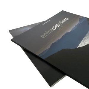 Livres et Brochures